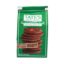 where to buy tate s cookies tates cookies chocolate chip just picked gifts