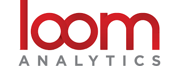 privacy policy u2014 loom analytics