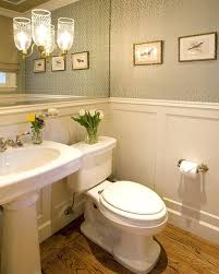 classic bathroom designs small bathroomsmall traditional bathroom