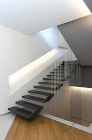 floating stairs soy source glass floating stairs cost u2013 simplir me