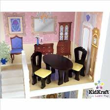 barbie house black friday the 20 best images about dollhouse on pinterest mansions room