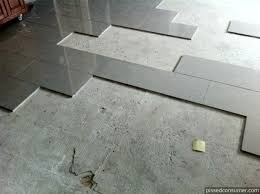 lowes floating tile flooring chic tile decorating ideas for lowes
