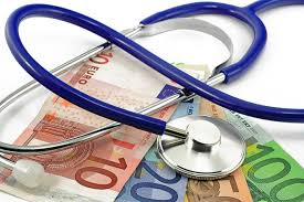Travel Health Insurance images Travel insurance requirements during your german trip jpg