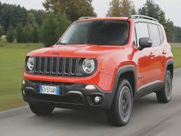 jeep eagle 2016 jeep renegade night eagle 2016 review auto express jeep renegade