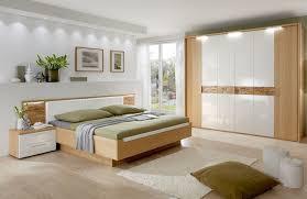 m bel schlafzimmer schlafzimmer cesan crema hochglanz disselk möbel letz