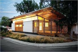 contemporary modular home plans modular homes modern style torneififa com