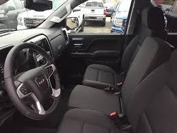 peugeot onyx interior new 2018 gmc sierra 1500 4 door pickup in oshawa on 180104