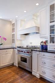 custom kitchens u2014 royal renovation u0026 design