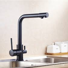 water filter kitchen faucet compare prices on kitchen faucet water filters shopping