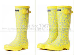 high end s boots boot winter picture more detailed picture about original design