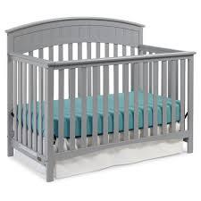 graco lauren classic 4 in 1 convertible crib graco crib headboard baby crib design inspiration