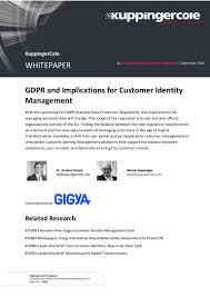 100 pdf guide to biometrics for large scale systems