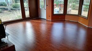teak laminate flooring flooring designs