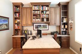 Home Office Pictures Home Office Cabinets Carmel Fishers Westfield U0026 More Innovative