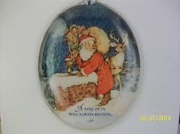 379 best my hallmark images on miniature