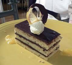 layer cake wikipedia
