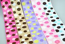 grosgrain ribbon bulk buy bulk grosgrain ribbon and get free shipping on aliexpress