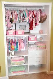 storage ideas for toys storage ideas for baby nursery palmyralibrary org