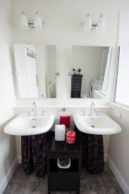 Handicap Accessible Bathroom Designs by 216 Best Re Bath Remodels Images On Pinterest Bathroom