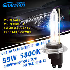 nissan 350z xenon bulbs nissan xenon lights promotion shop for promotional nissan xenon