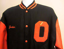 josten letterman jacket jostens men s clothes ebay