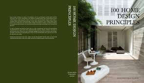 100 home design principles by design media publishing limited issuu