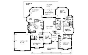 ranch home plans with pictures modern style luxury ranch home floor plans londondary luxury ranch