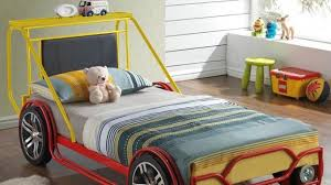 From Crib To Bed Transition From Crib To Toddler Bed Beaufortonian