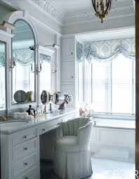 ideas for decorating bathroom 20 bathroom mirror design ideas best bathroom vanity mirrors for