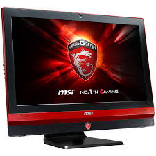 ordinateur de bureau msi msi gaming 24ge 2qe 039xeu pc de bureau msi sur ldlc com