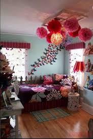 home decor trends blog bedroom design interior design companies small teen bedroom