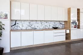 Modern Kitchen Backsplash Designs by Kitchen Backsplash Grey Kitchen Backsplash Custom Photo Tiles