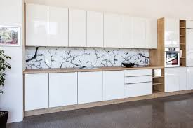 Modern Kitchen Tile Backsplash by Kitchen Backsplash Custom Printed Ceramic Tiles Backsplash With