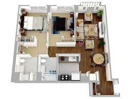 floor plans apartments for rent in cambridge ma kendall crossing