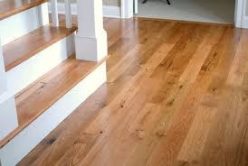 oak flooring grades white oak hardwood wide plank flooring