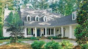 southern house plans 551 best southern living house plans images on