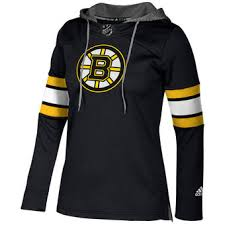 boston bruins women u0027s apparel buy bruins shirts jerseys hats