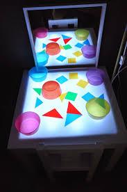 best 25 light table ideas on pinterest diy light table drawing