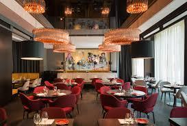 neni berlin a michelin guide restaurant from 21