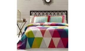 Bed Quilts And Coverlets Quilts U0026 Bedspreads Deals U0026 Coupons Groupon