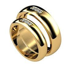 wedding design rings images Ring design ideas jpg