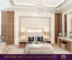 Comfortable Bedroom 197 Best Gorgeous Bedrooms From Antonovich Design Images On
