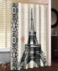 Eiffel Tower Bedroom Curtains Classy 60 Bedroom Curtains Pinterest Design Ideas Of Best 25