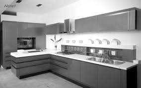 white and grey kitchen ideas kitchen best grey colors for kitchen cabinets painted gray