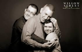portrait studio family portrait photographer family portrait studio family
