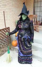 donkey kong halloween costume donkey kong costume diy