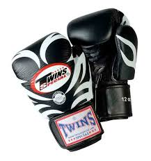 boxing gloves by twins special tattoo twins boxing gloves
