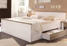 Schlafzimmer Komplett Bett Schwebet Enschrank Rauch Passende Möbel Für Dunkle Schlafzimmer Bei Baur Finden