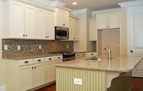 light colored granite countertops see the light colored granite kitchen countertops large size of