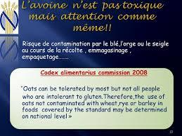 Comme Meme - pieges du r礬gime sans gluten ppt video online t礬l礬charger